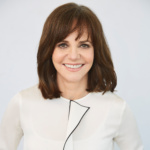 Sally Field (square)